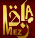 Meza Mediterranean Grill and Bar