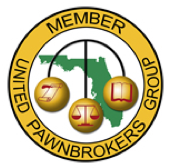 Pawn Brokers Group