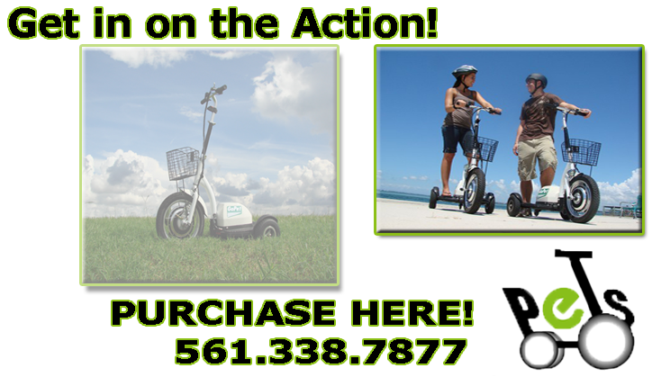 2 Wheel Electric Scooter-2 Wheel Electric Scooter Manufacturers