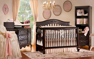 Baby Furniture Boca Raton Kids Furniture Childrens Furniture