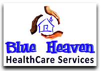 Blue Heaven Healthcare Services is your Home Healthcare Agency located In West Palm Beach Florida