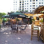 Boca Raton Restaurant For Sale 234 S. Federal Highway Boardriders Cantina.