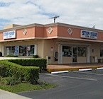 North Boca Raton Convenience Store For Sale 5999 N Federal Highway.