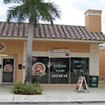 Boca Raton Business For Sale Pio Pio Grill 78 S. Federal Highway.