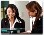 Boca Raton Virtual Office Live Receptionists