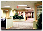 Virtual Offices in Boca Raton