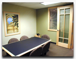 Boca Raton Virtual Office Conference Rooms