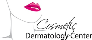 Cosmetic Dermatology Fort Lauderdale