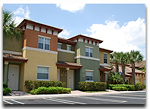 Delray Townhomes Rent