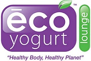 Eco Yogurt Lounge