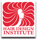 Hair Design Institute Boynton Beach