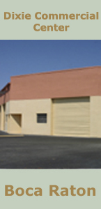 Investments Limited Commercial Leasing