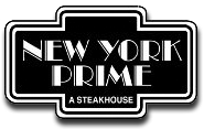 New York Prime Boca Raton Steakhouse