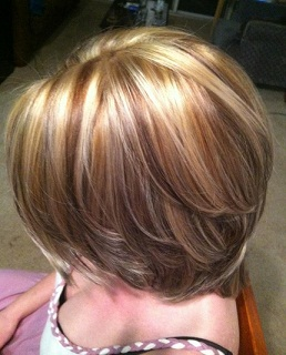 Hair Salon For Hair Coloring : Boca Raton Hair SalonBoca Raton SalonsHair Salon in Boca Raton