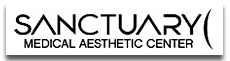Sanctuary Plastic Surgery Center