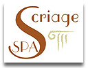 Spa S'Criage