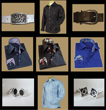 Men's Clothing Store|Men's Clothing|Mens Clothes