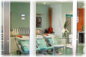 Zasa Salon Fort Lauderdale