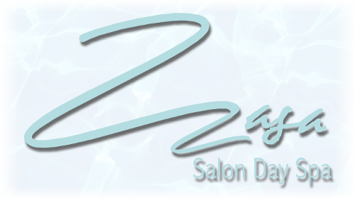 Zasa Salon and Spa