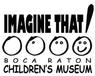 Boca Raton Children&#8217;s Museum Announces Hours Change