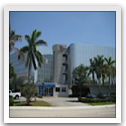 Boca Raton Residential Real Estate 900 North Federal Building.