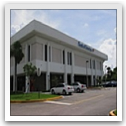 Boca Raton Residential Real Estate Bank of America Building.