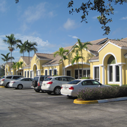 Boca Raton Residential Real Estate Harbour Centre.