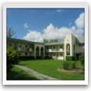 Boca Raton Residential Real Estate Meadow Reach Apartments.