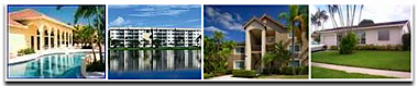 Delray Beach Apartment Rentals.