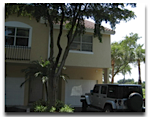Delray Beach Townhomes For Rent