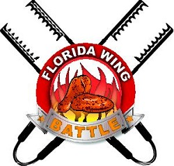 Florida Wing Battle