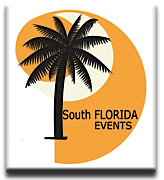 South Florida Events