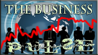 Boca Raton News on The Business Pulse
