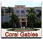 Virtual Office Coral Gables